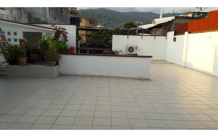 Foto de casa en venta en  , progreso, acapulco de juárez, guerrero, 1694972 No. 33