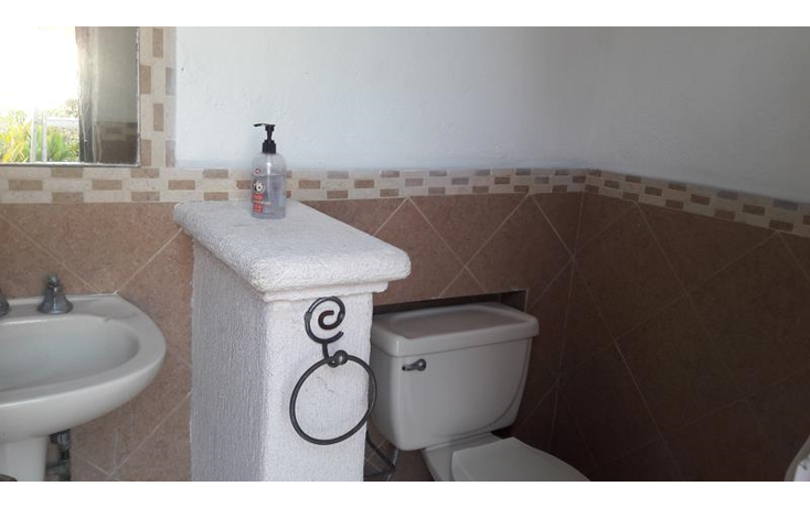 Foto de casa en venta en  , progreso, acapulco de juárez, guerrero, 1694972 No. 34