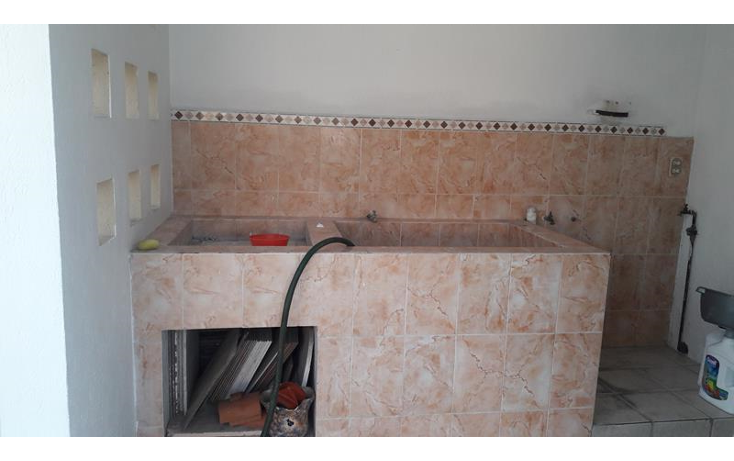 Foto de casa en venta en  , progreso, acapulco de juárez, guerrero, 1694972 No. 35