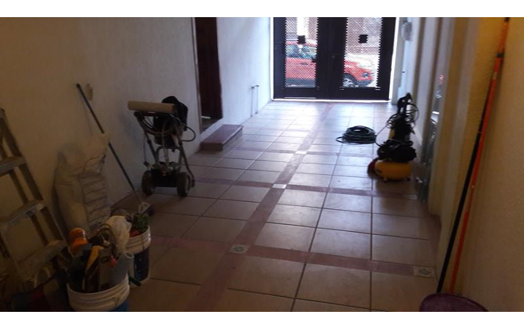 Foto de casa en venta en  , progreso, acapulco de juárez, guerrero, 1694972 No. 36