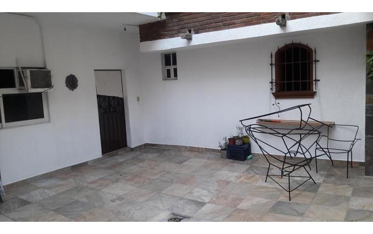 Foto de casa en venta en  , progreso, acapulco de juárez, guerrero, 1694972 No. 37