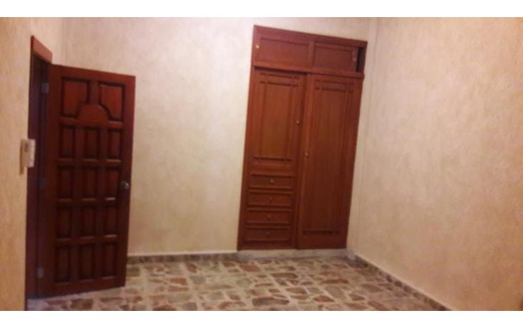 Foto de casa en venta en  , progreso, acapulco de juárez, guerrero, 1694972 No. 38