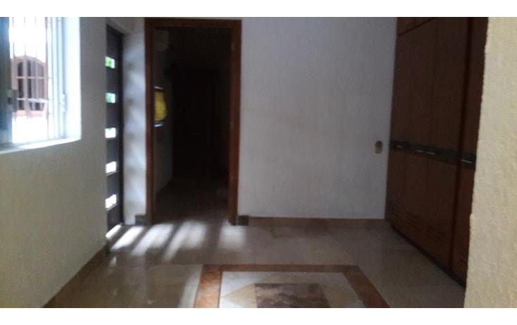 Foto de casa en venta en  , progreso, acapulco de juárez, guerrero, 1694972 No. 40
