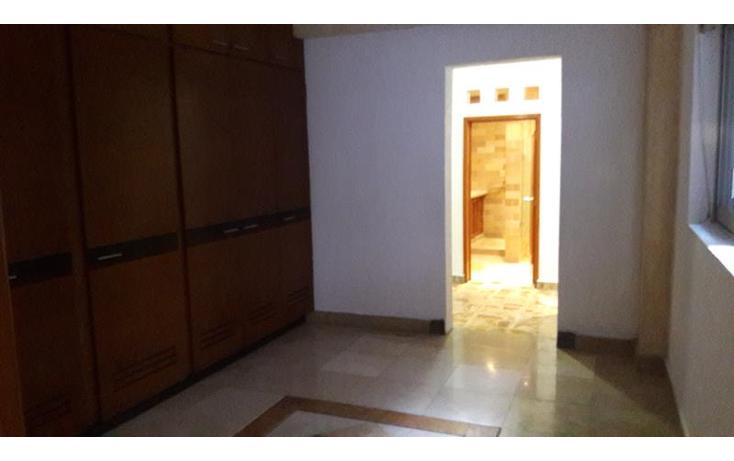 Foto de casa en venta en  , progreso, acapulco de juárez, guerrero, 1694972 No. 43
