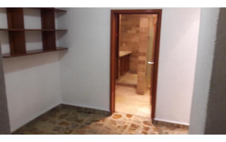 Foto de casa en venta en  , progreso, acapulco de juárez, guerrero, 1694972 No. 44