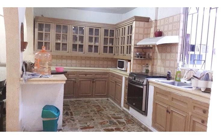 Foto de casa en venta en  , progreso, acapulco de juárez, guerrero, 1694972 No. 45
