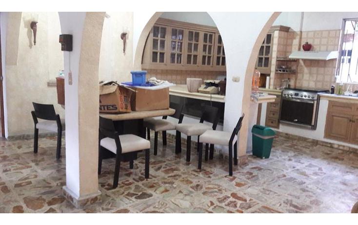 Foto de casa en venta en  , progreso, acapulco de juárez, guerrero, 1694972 No. 46