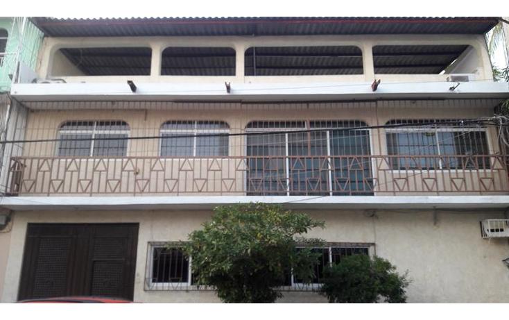 Foto de casa en venta en  , progreso, acapulco de juárez, guerrero, 1694972 No. 47