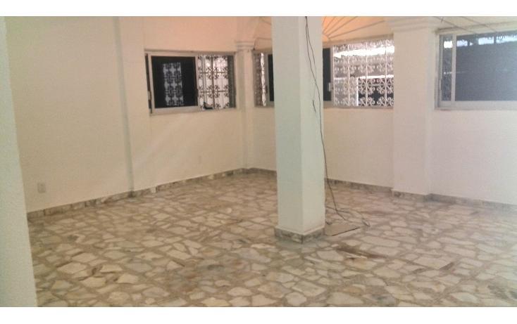 Foto de casa en venta en  , progreso, acapulco de juárez, guerrero, 1700366 No. 03