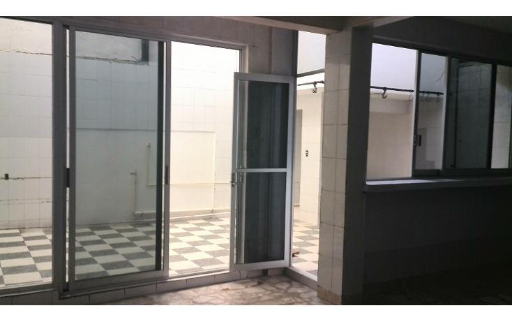 Foto de casa en venta en  , progreso, acapulco de juárez, guerrero, 1700366 No. 04