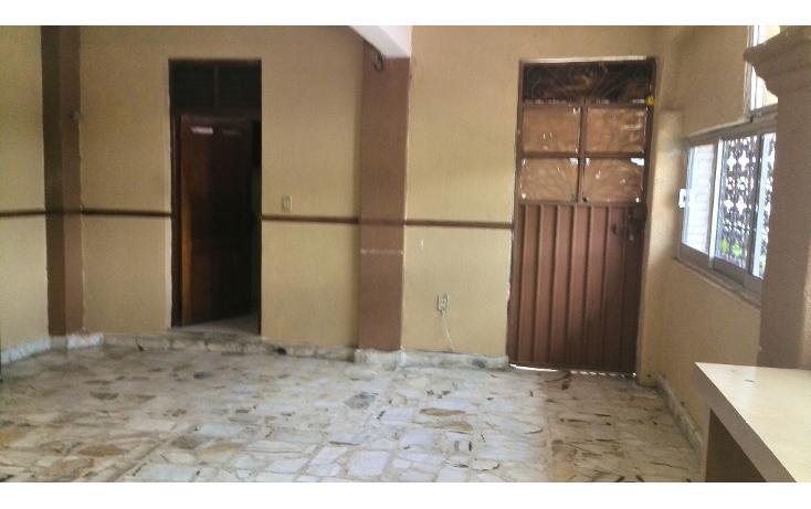Foto de casa en venta en  , progreso, acapulco de juárez, guerrero, 1700366 No. 05