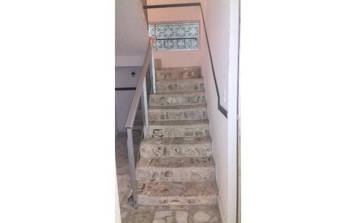 Foto de casa en venta en  , progreso, acapulco de juárez, guerrero, 1700366 No. 06