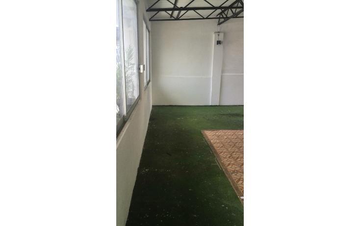 Foto de casa en venta en  , progreso, acapulco de juárez, guerrero, 1700366 No. 07