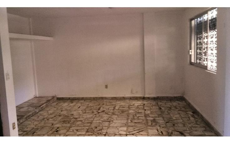 Foto de casa en venta en  , progreso, acapulco de juárez, guerrero, 1700366 No. 08