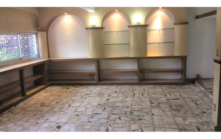 Foto de casa en venta en  , progreso, acapulco de juárez, guerrero, 1700366 No. 09