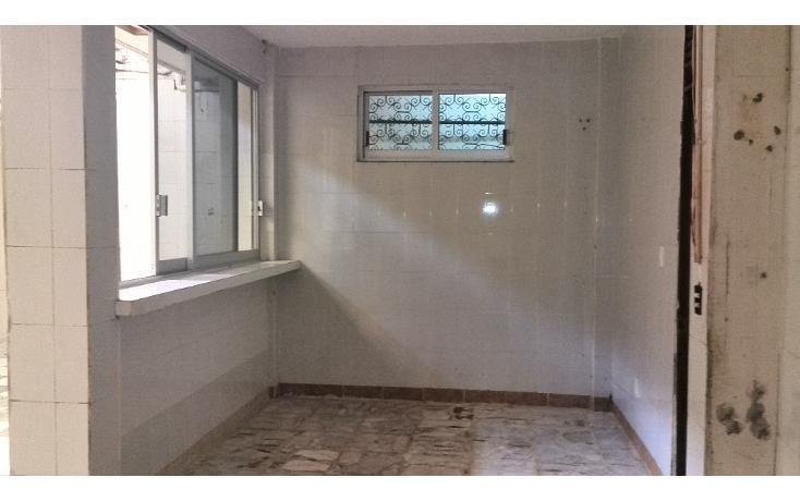 Foto de casa en venta en  , progreso, acapulco de juárez, guerrero, 1700366 No. 10