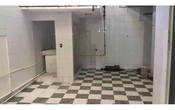 Foto de casa en venta en  , progreso, acapulco de juárez, guerrero, 1700366 No. 14