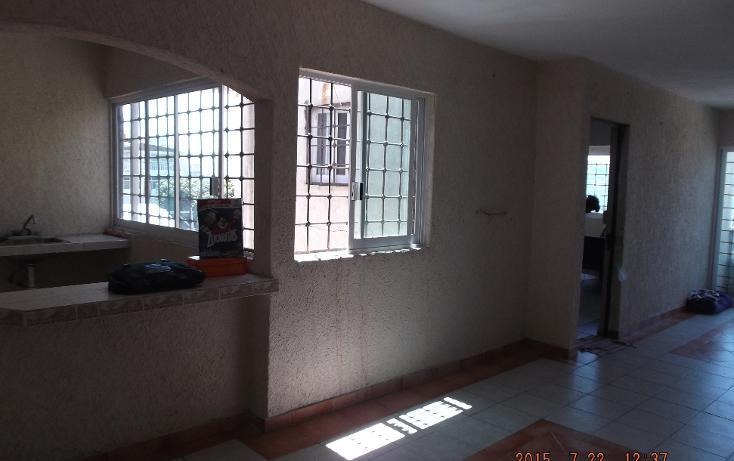 Foto de departamento en venta en  , progreso, acapulco de juárez, guerrero, 1700490 No. 01