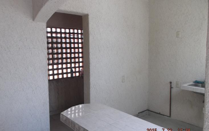 Foto de departamento en venta en  , progreso, acapulco de juárez, guerrero, 1700490 No. 04