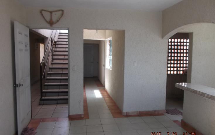 Foto de departamento en venta en  , progreso, acapulco de juárez, guerrero, 1700490 No. 14