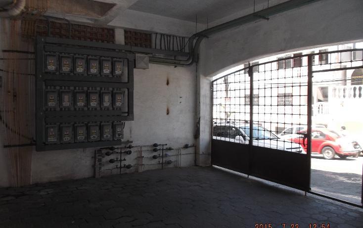 Foto de departamento en venta en  , progreso, acapulco de juárez, guerrero, 1700490 No. 19