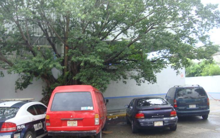 Foto de terreno habitacional en venta en  , progreso, acapulco de juárez, guerrero, 1700626 No. 01