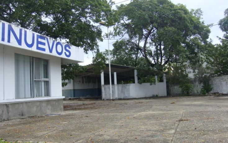Foto de terreno habitacional en venta en  , progreso, acapulco de juárez, guerrero, 1700626 No. 02
