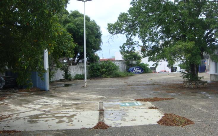 Foto de terreno habitacional en venta en  , progreso, acapulco de juárez, guerrero, 1700626 No. 03