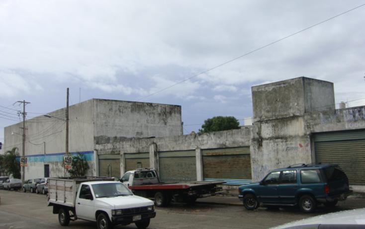 Foto de terreno habitacional en venta en  , progreso, acapulco de juárez, guerrero, 1700626 No. 04