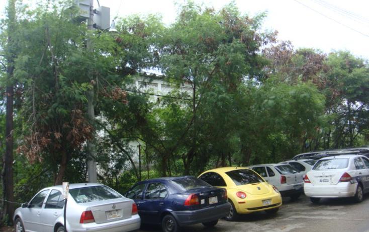 Foto de terreno habitacional en venta en  , progreso, acapulco de juárez, guerrero, 1700626 No. 08