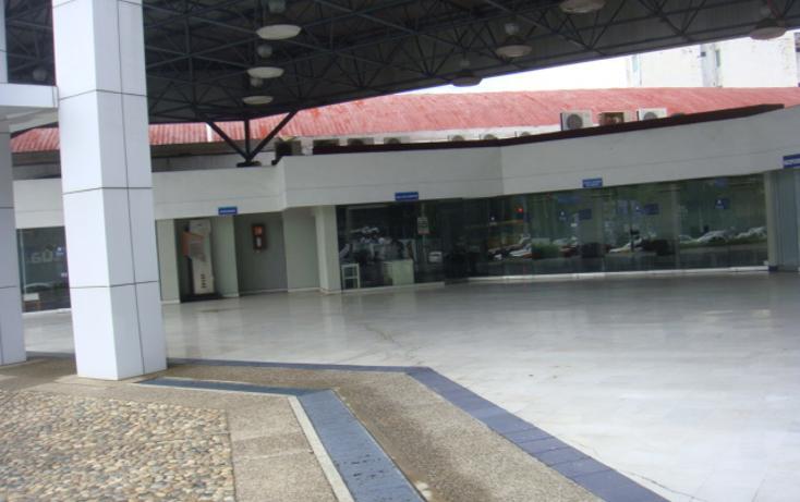 Foto de terreno habitacional en venta en  , progreso, acapulco de juárez, guerrero, 1700636 No. 03