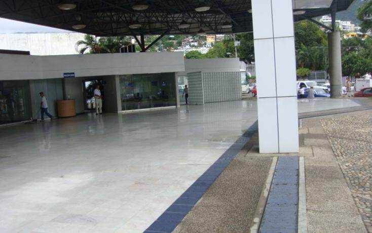 Foto de terreno habitacional en venta en  , progreso, acapulco de juárez, guerrero, 1700636 No. 04