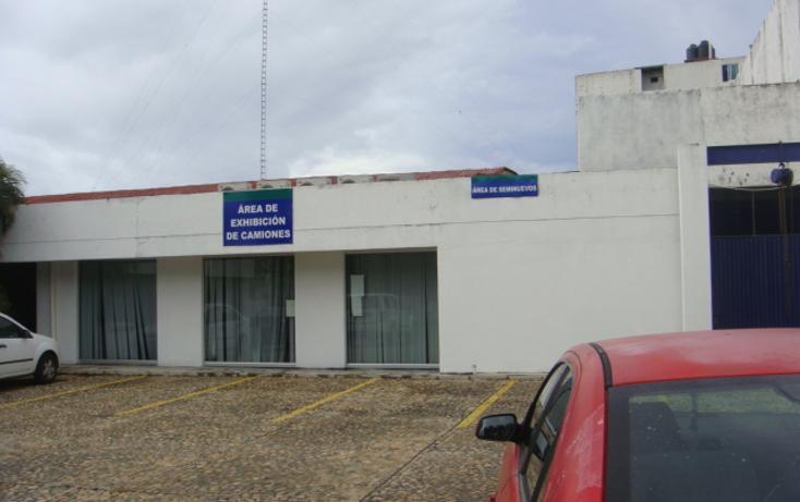 Foto de terreno habitacional en venta en  , progreso, acapulco de juárez, guerrero, 1700636 No. 12