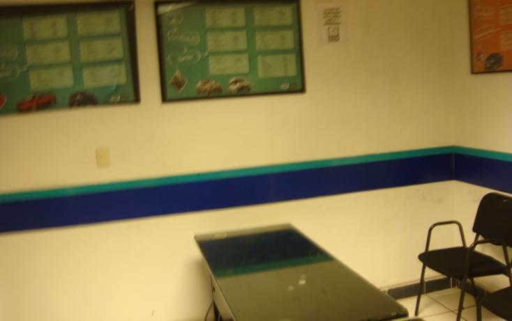 Foto de terreno habitacional en venta en  , progreso, acapulco de juárez, guerrero, 1700636 No. 13