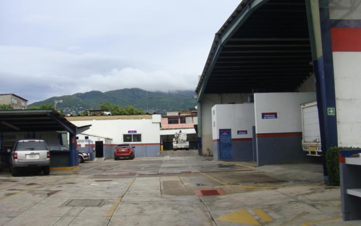 Foto de terreno habitacional en venta en  , progreso, acapulco de juárez, guerrero, 1700636 No. 21
