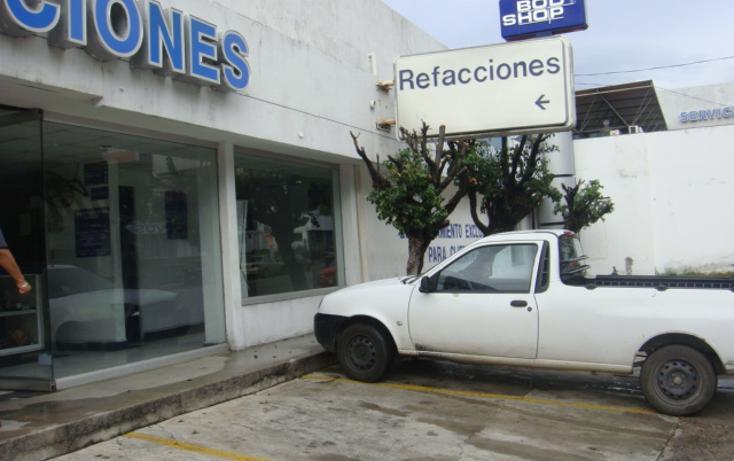 Foto de terreno habitacional en venta en  , progreso, acapulco de juárez, guerrero, 1700636 No. 22