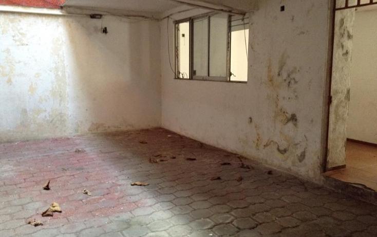 Foto de casa en venta en  , progreso, acapulco de juárez, guerrero, 1700662 No. 02