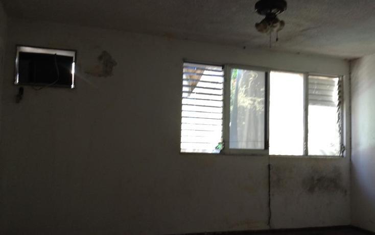Foto de casa en venta en  , progreso, acapulco de juárez, guerrero, 1700662 No. 03