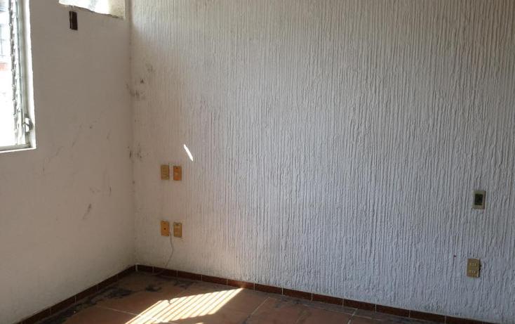 Foto de casa en venta en  , progreso, acapulco de juárez, guerrero, 1700662 No. 04