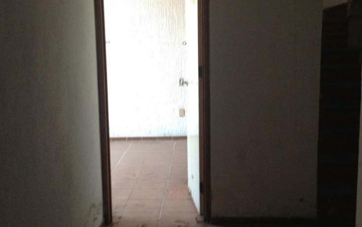 Foto de casa en venta en  , progreso, acapulco de juárez, guerrero, 1700662 No. 07