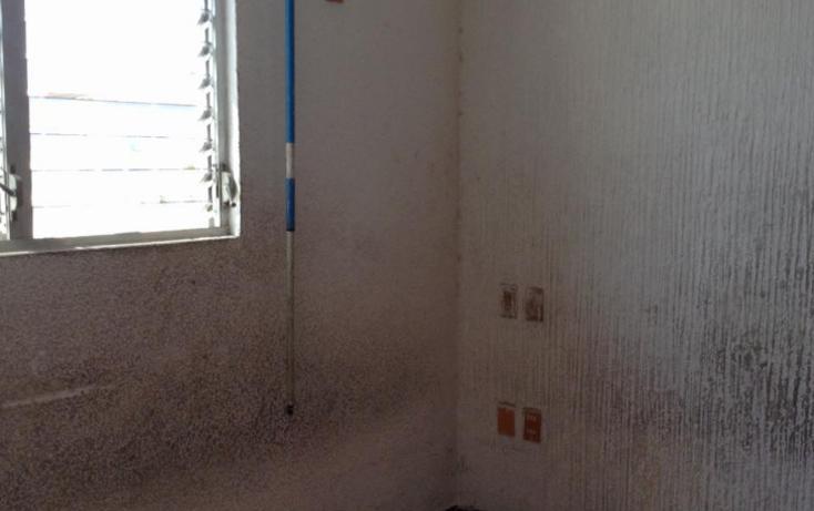 Foto de casa en venta en  , progreso, acapulco de juárez, guerrero, 1700662 No. 08