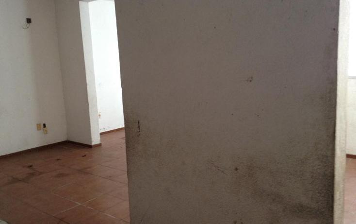 Foto de casa en venta en  , progreso, acapulco de juárez, guerrero, 1700662 No. 09