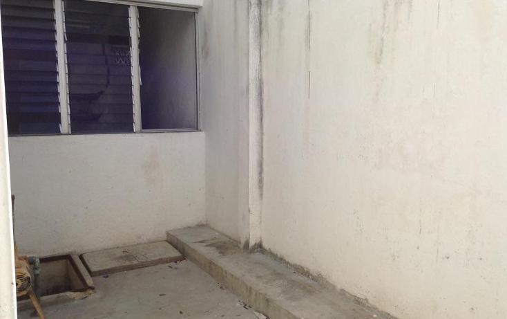 Foto de casa en venta en  , progreso, acapulco de juárez, guerrero, 1700662 No. 12