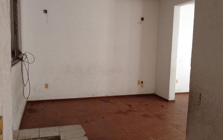Foto de casa en venta en  , progreso, acapulco de juárez, guerrero, 1700662 No. 13
