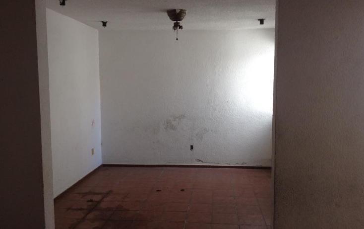 Foto de casa en venta en  , progreso, acapulco de juárez, guerrero, 1700662 No. 14