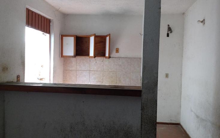 Foto de casa en venta en  , progreso, acapulco de juárez, guerrero, 1700662 No. 15