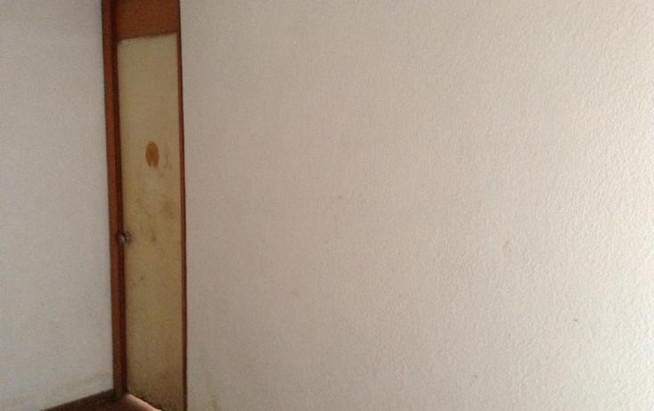 Foto de casa en venta en  , progreso, acapulco de juárez, guerrero, 1700662 No. 16