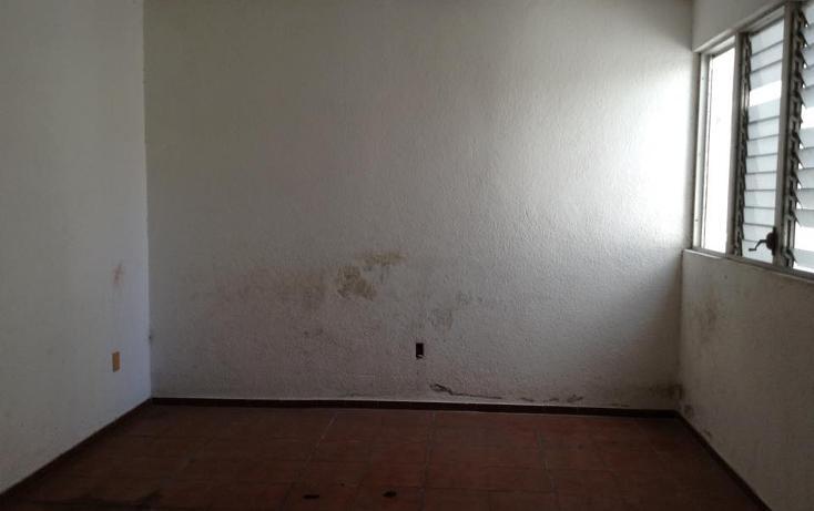 Foto de casa en venta en  , progreso, acapulco de juárez, guerrero, 1700662 No. 17