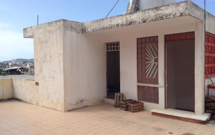 Foto de casa en venta en  , progreso, acapulco de juárez, guerrero, 1700662 No. 18