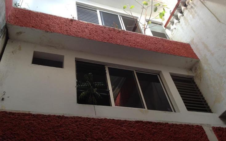 Foto de casa en venta en  , progreso, acapulco de juárez, guerrero, 1700662 No. 22